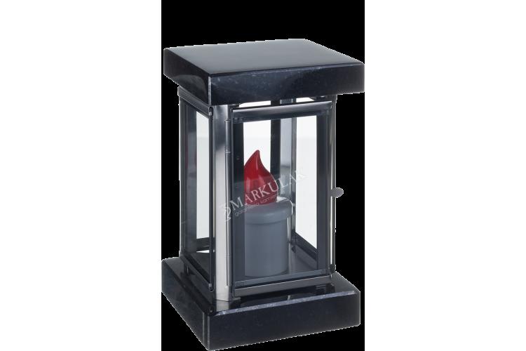 Lampion nagrobny L11.2