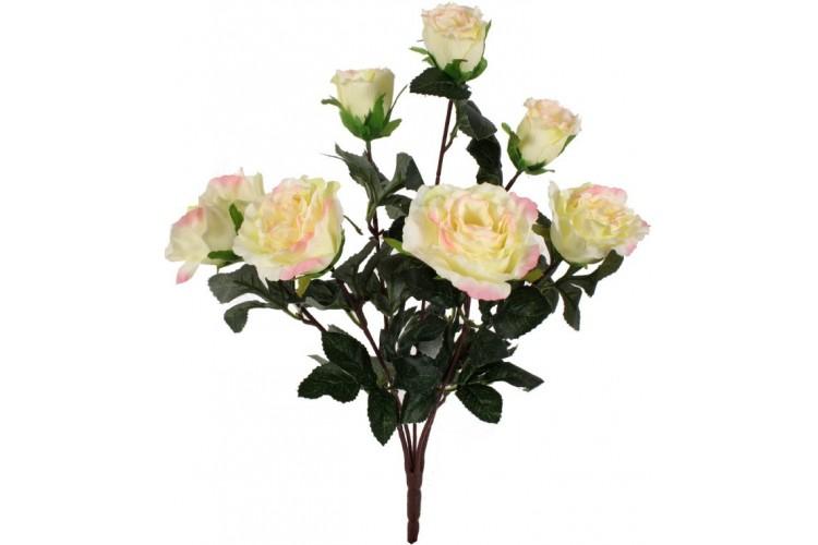 Róże bukiet 50 cm