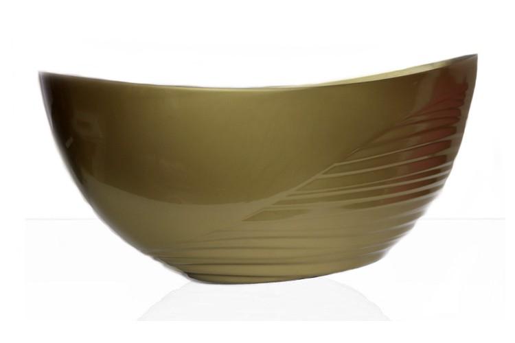 Misa kompozycyjna złota 30cm